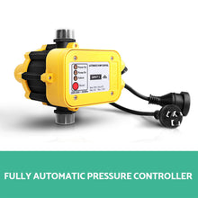 Load image into Gallery viewer, Giantz 2300W High Pressure Garden Jet Water Pump with Auto Controller