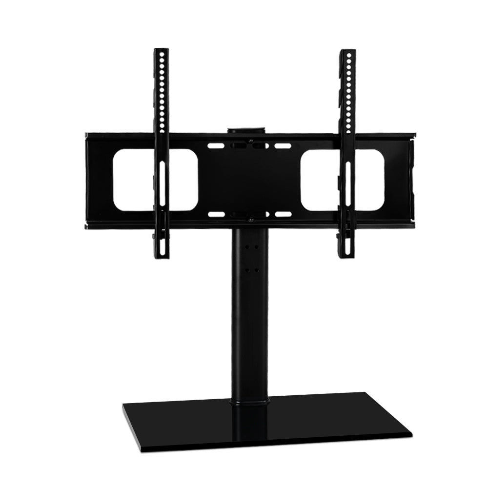Artiss Table Top TV Swivel Mounted Stand