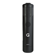 Load image into Gallery viewer, G Pen Roam Vaporizer