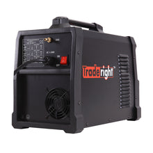 Load image into Gallery viewer, Traderight 200Amp Welder MIG ARC MAG Welding Machine Gas / Gasless Portable