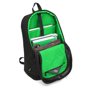 Large Capacity 2in1 DSLR Camera Bag