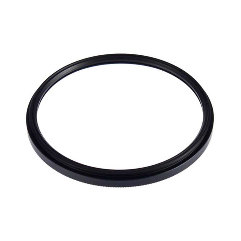 58mm UV Ultra-Violet Haze Dslr Camera Glass metal Lens Filter Lens Protector
