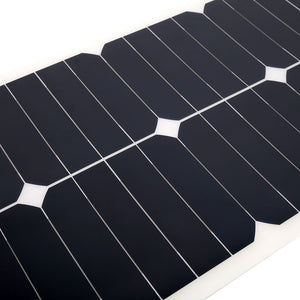 Solar for Outdoor Activity Flexible Flexible