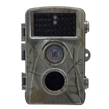 Load image into Gallery viewer, Scouting IR H901 Trail Camera