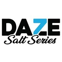 7 Daze Salt Series