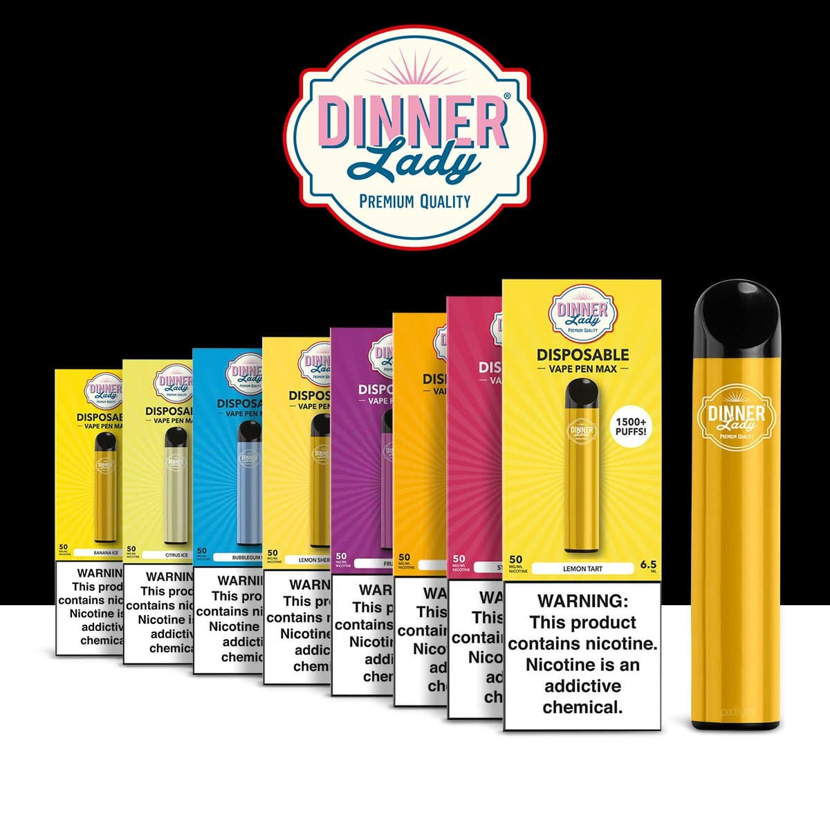what is the atomizer on a vape