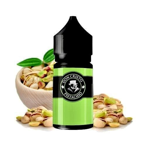 Element21 Nicotine Salts Review 2021