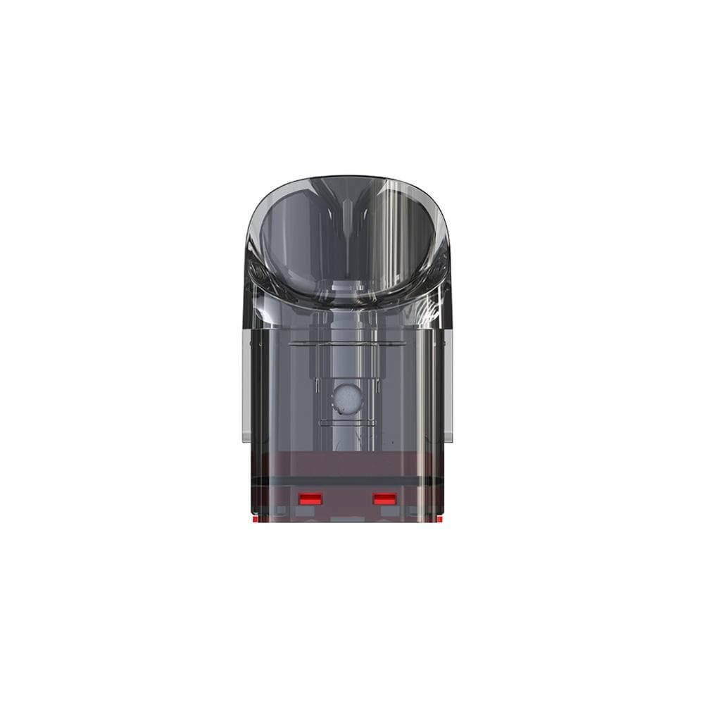 Uwell Amulet (Best Pod Watch Vape)