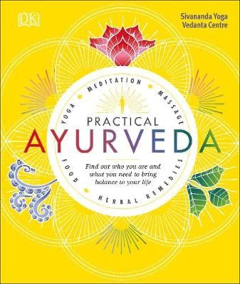 Book X Practical Ayurveda