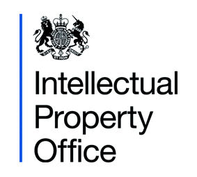 Finer Equine designs are protected by The Intellectual Property Office