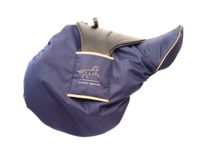 Jump / GP Saddle Cover