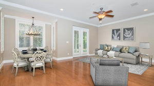 Virtual Staging – Know It's Importance in Real Estate