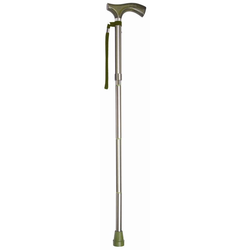 Huntington Walking Stick