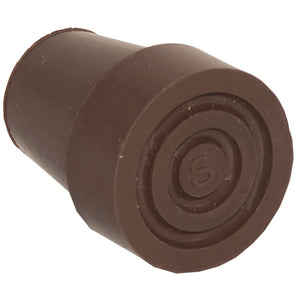 Brown Ferrule
