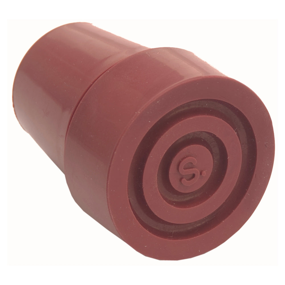 Maroon Ferrule (Waves)