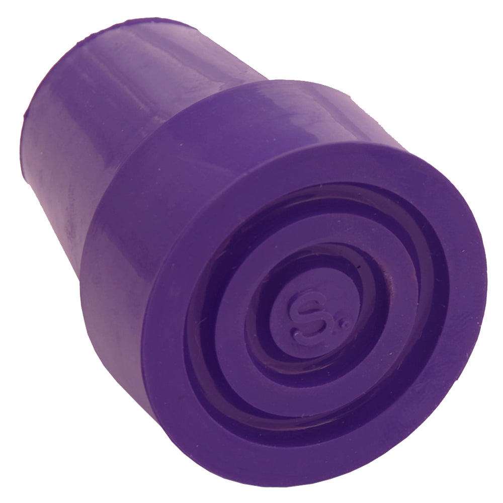Violet Ferrule (Purple Queen)