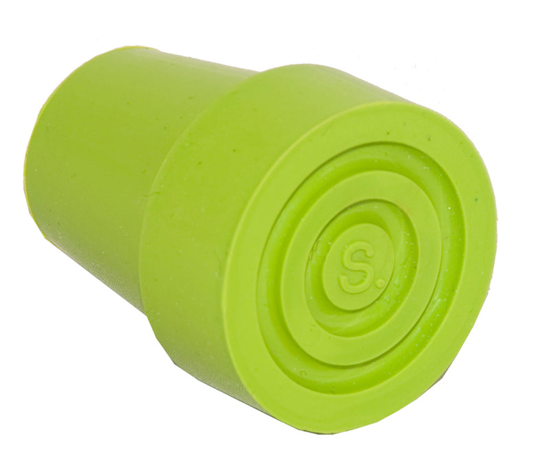 Lime Green Ferrule (Lotus)