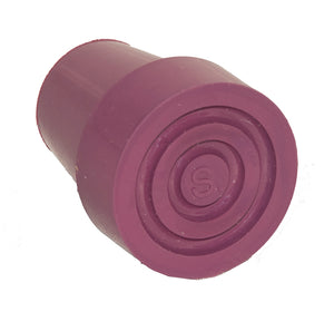 Mauve Ferrule (Windsor)