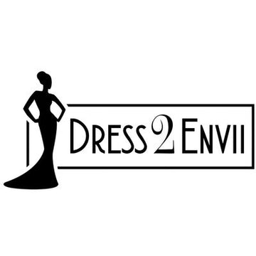 Dress2Envii Coupons