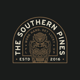 The Southern Pines