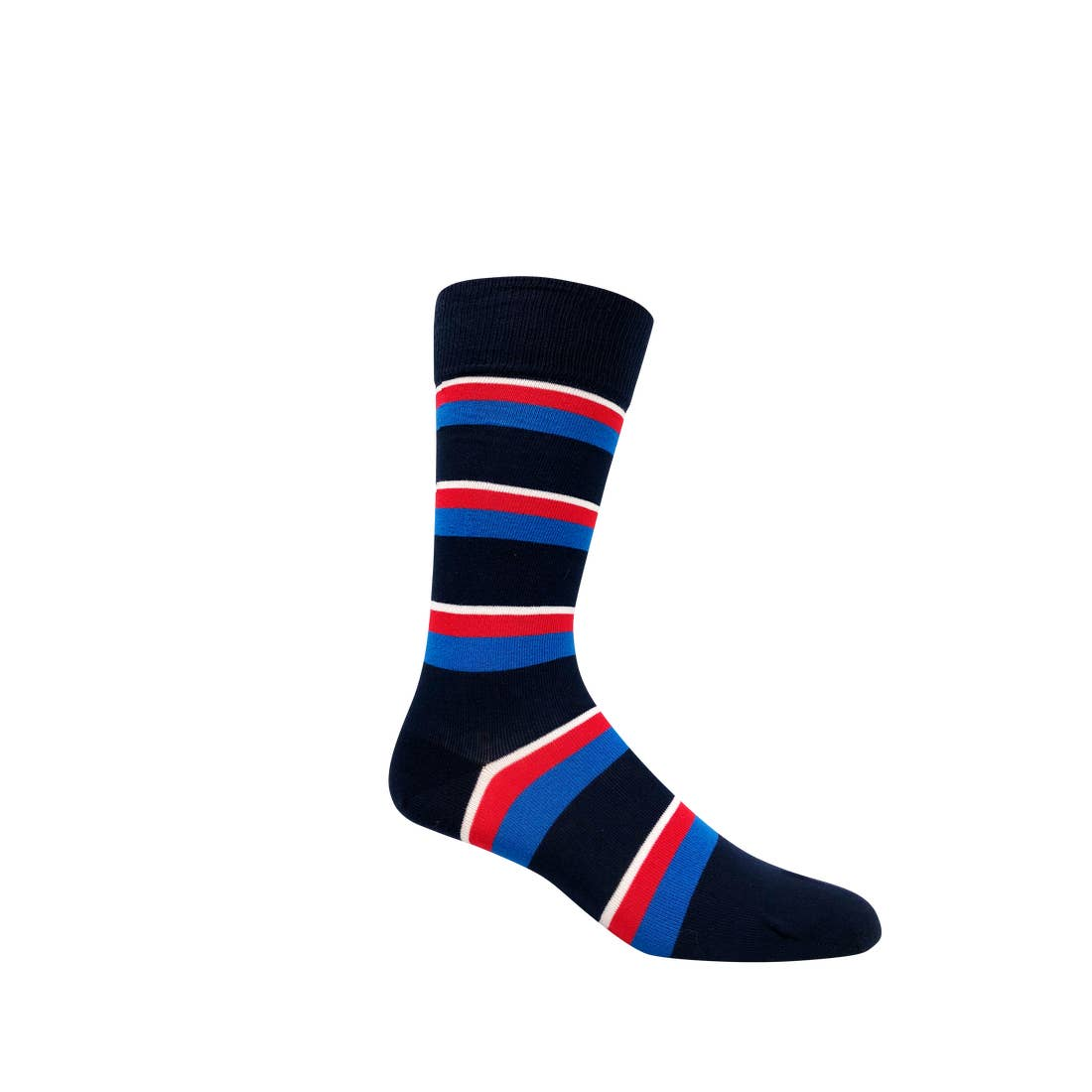 New York | Love Sock Company