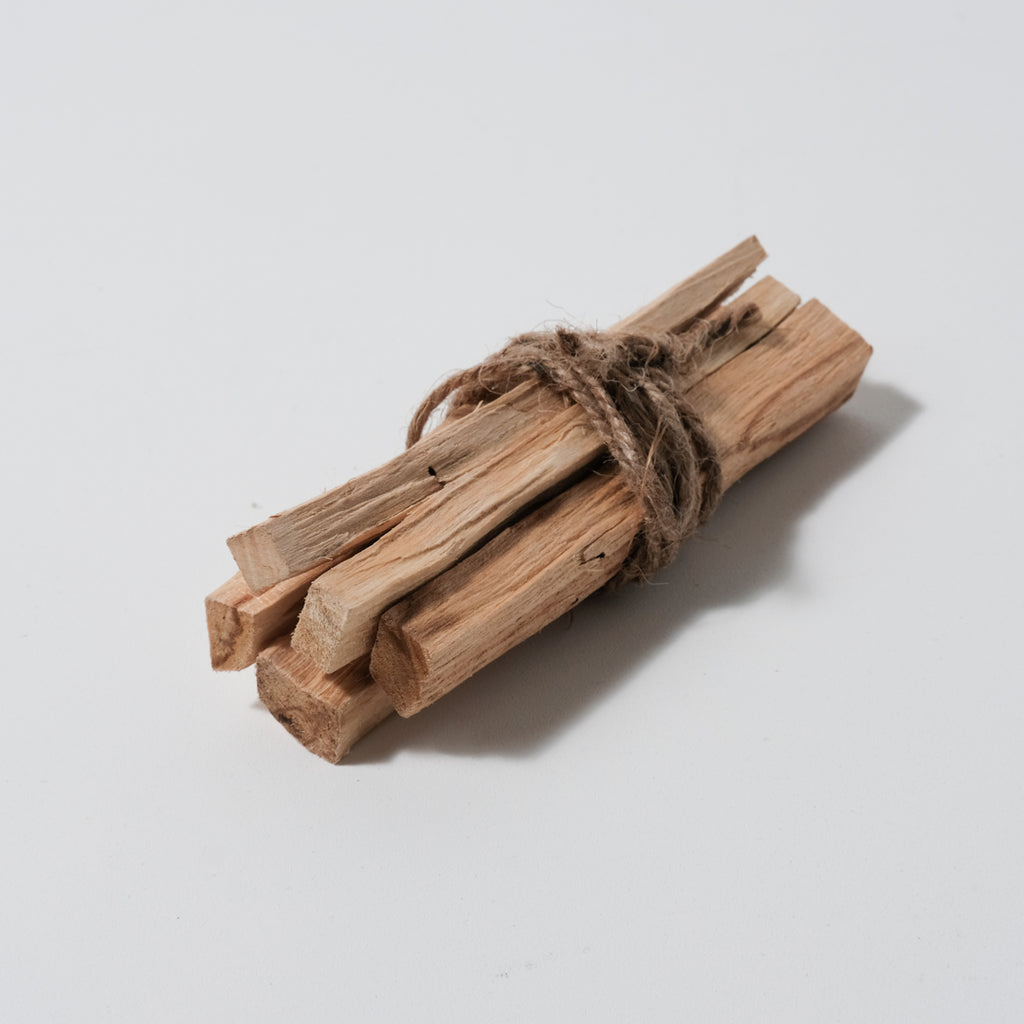 Palo Santo | Bundle | The Southern Pines
