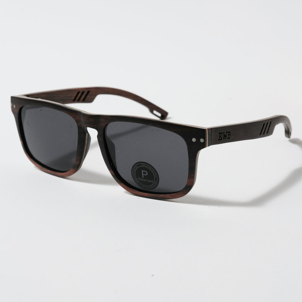 Guilford Sunglasses | EastWest Bottlers