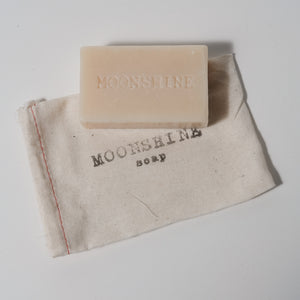 Moonshine Soap | EastWest Bottlers
