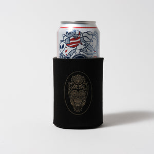 Koozie | FL | The Southern Pines