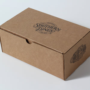 Gift Box | The Southern Pines