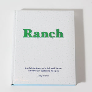 Ranch | Abby Reisner