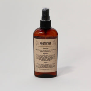 Room Mist | Spiced | Trade Apothecary