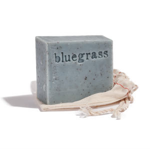 Bluegrass Soap | EastWest Bottlers