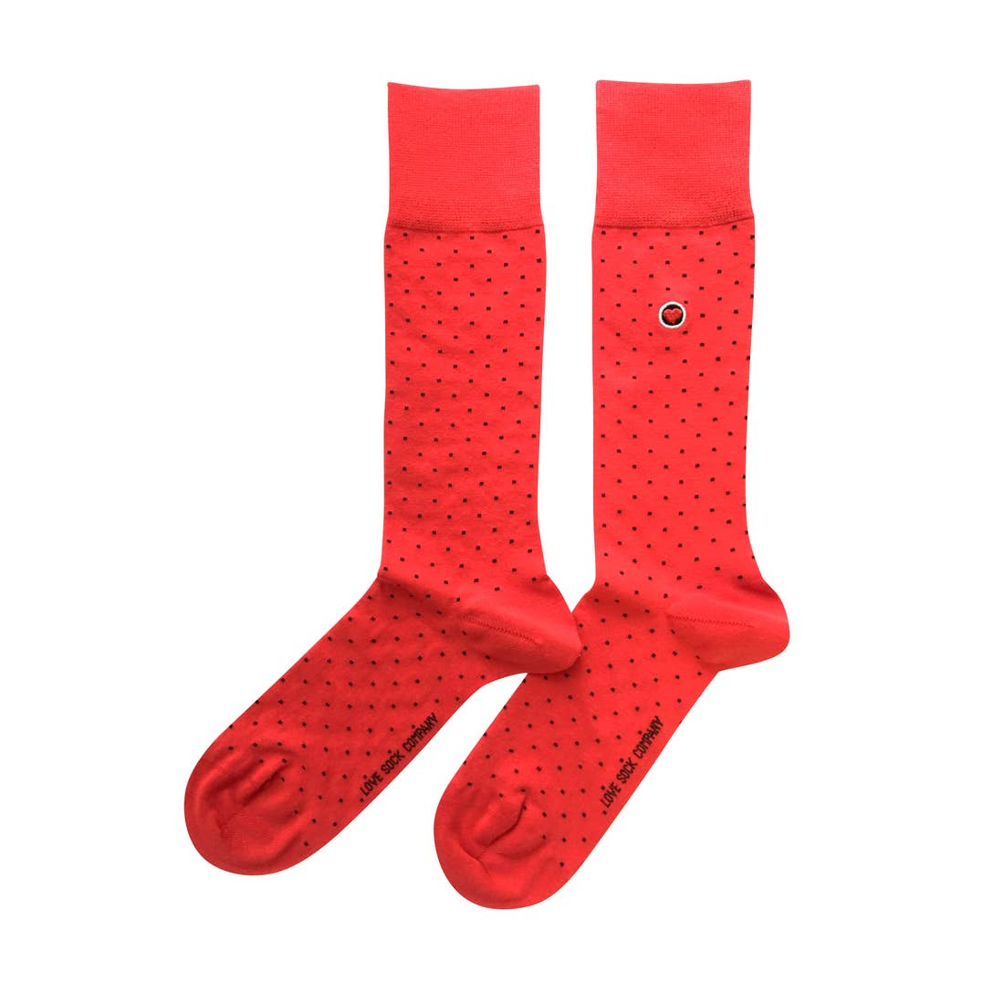 Business Class Gift Box Socks | Love Sock Company