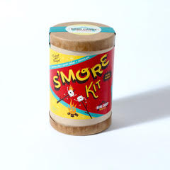 Smore Kit | Bang Candy Company