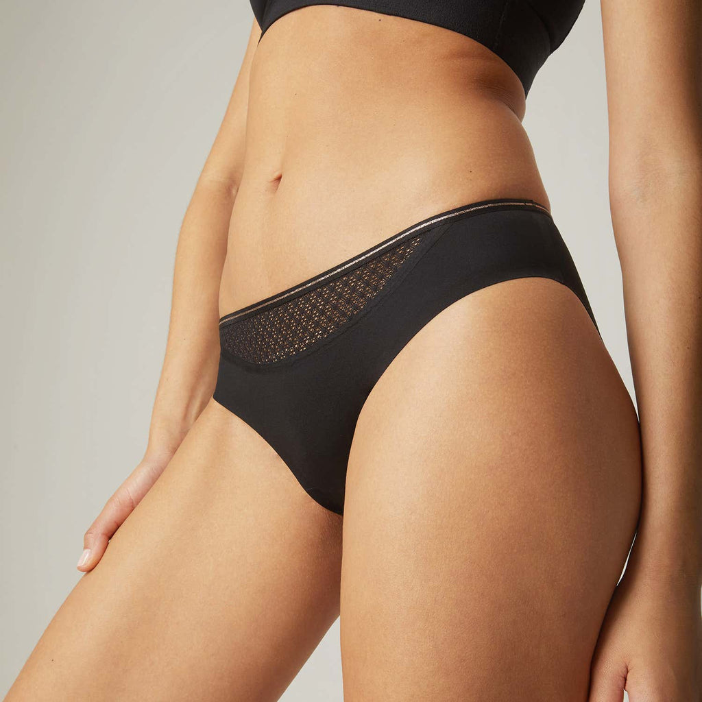 Simone Perele - Harmony Sports Bikini Brief