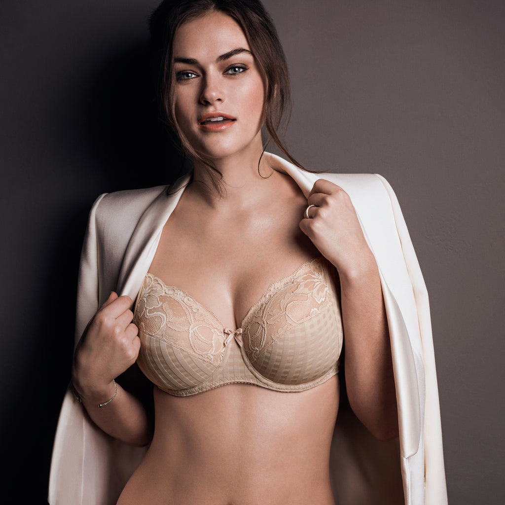PrimaDonna - Madison Full Cup Under Wire Bra