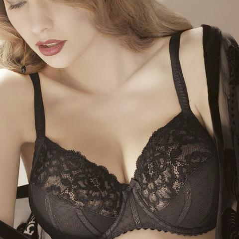 PrimaDonna - Couture Full Cup Wire Bra