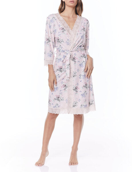 Gingerlilly - Livia Robe
