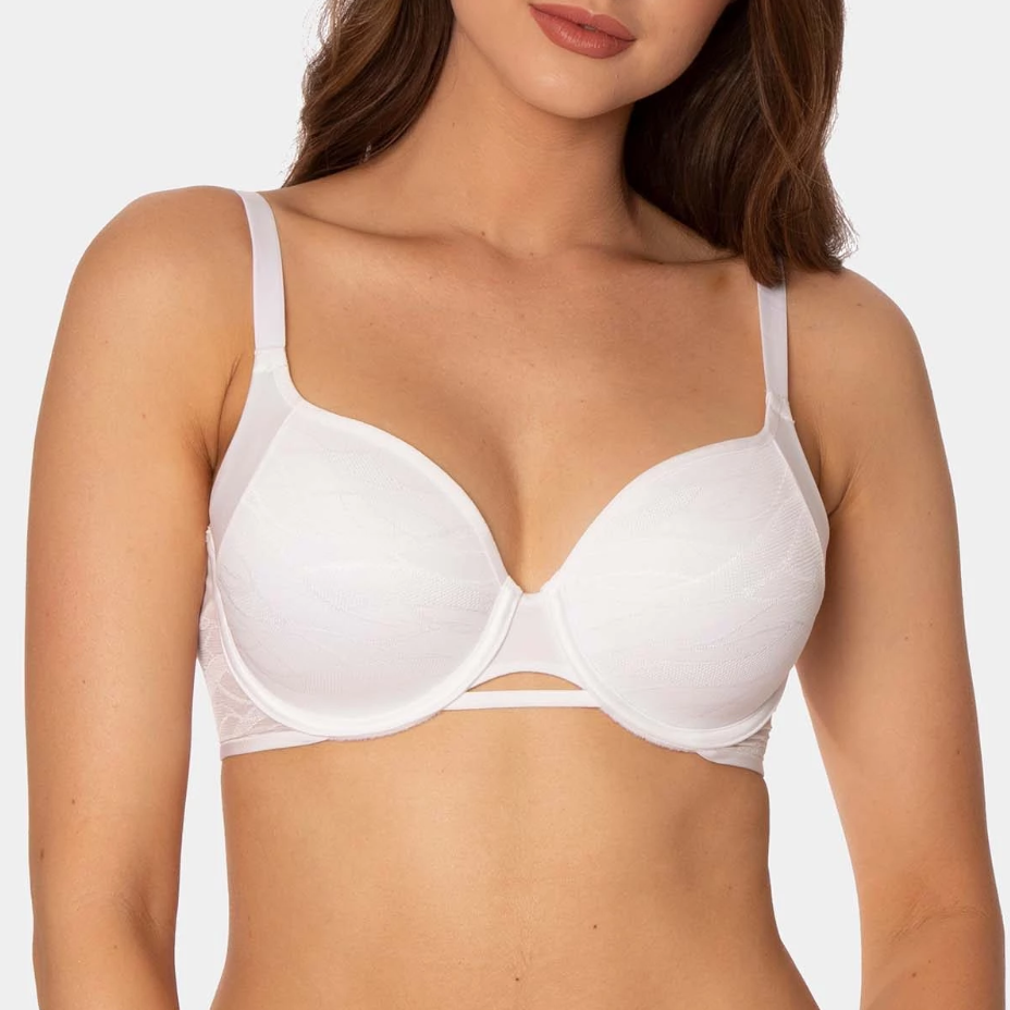 TRIUMPH - AIRY SENSATION T-SHIRT BRA