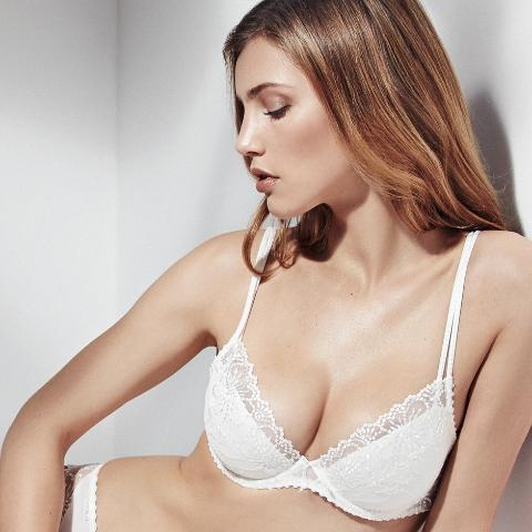 Marie Jo - Jane Push Up Bra