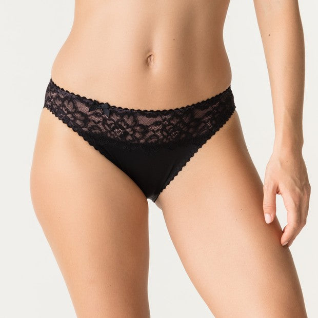 PrimaDonna - Couture Rio Brief