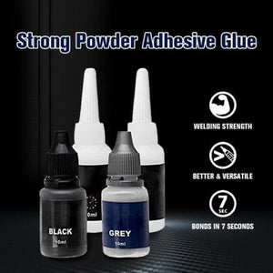 Powder Adhesive Glue