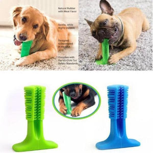 Doggy Stick Toothbrush