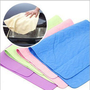 Dog Towel Quick-dry Pet Cat Towels Super Absorbent Multifunctional Pet Towel Dog Cleaning Pet Cat Dog Supplies Accessories