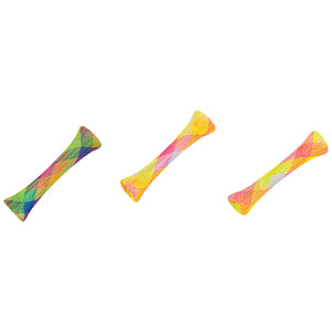 Kitty Fun Tubes - 3 pack