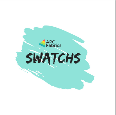 Swatchs for APC Fabrics | The Ultimate Fabric Shop