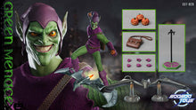 Load image into Gallery viewer, Soosoo-Toys-Green-Goblin