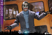 Load image into Gallery viewer, Daftoys-Joker