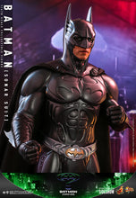Load image into Gallery viewer, Hot-Toys-Batman